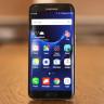 Android Nougat Güncellemesi Alacak Olan Samsung Cihazların Tam Listesi