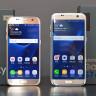 Samsung Galaxy S7'ye Gelen Android Nougat Güncellemesi Ekranı Full HD'ye Düşürüyor!