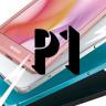 Nokia P1 İçin Ciddi İddia: Android Ekosisteminin iPhone'u Olacak!