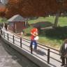 Mario'ya Prensesi Kurtarmaktan Çok Daha Zorlu Görev: GTA'da Hayatta Kalmak!