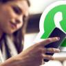 WhatsApp Deneyiminizi Zenginleştirecek 11 Gizli Özellik!