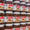 Nutella'nın Satıştan Kaldırılmasına Neden Olacağı Söylenen Palm Yağı Nedir? Neden Zararlı?