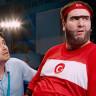Recep İvedik 5'te Tepki Çeken Azeri Boksör Sahnesi Kaldırılıyor!