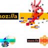 Mozilla, Minimalist Tasarımlı Yeni Logosunu Tanıttı