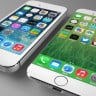 iPhone 6 19 Eylül'de Çıkabilir