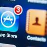 Apple Uygulamasına Aile Tepkisi