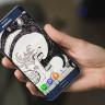 Samsung, Yılın İlk Yarısında Android Nougat Güncellemesini Alacak Cihazları Açıkladı