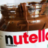 Nutella, 'Kanserojen Madde' İddialarına İstanbul'dan Yanıt Verdi!