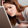 Can Sıkıntınızı Giderecek En İlginç 10 İnternet Sitesi