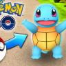 Oynama Hevesinizi Tekrar Arttıracak En Yararlı Pokemon Go İpuçları!