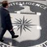 CIA, UFO Kayıtları ve Psişik Deneylerin Bulunduğu Dosyaları Yayınladı!