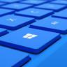Windows 10, Google Chrome Kullanıcılarını 'Çirkin' Bir Şekilde Rahatsız Ediyor!