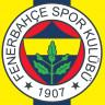 Fenerbahçe'nin Mağazası Fenerium Hacklendi [GÜNCELLEME]