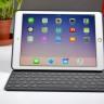 Apple'dan Kablosuz Şarj Ünitesi ve iPad'ler Hakkında Çifte Haber!