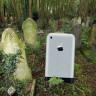 İlk iPhone'a Olan Destek Artık Sona Erdi!