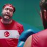 Recep İvedik 5'e Tepkiler Bitmiyor: Bir Kınama da Türkiye Güreş Federasyonu'ndan
