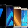 Apple'dan Sonra Samsung'a da mı Zam Geliyor? Teknosa Samsung Fiyatlarını Arttırdı!