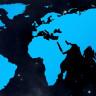 100 Yıl Sonra Yeryüzünden Silinme İhtimali Bulunan 10 Ülke!
