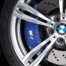 Yeni BMW M5, Kendi Hız Rekorunu Kırarak Geliyor!
