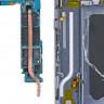 Samsung Galaxy S8'de, Galaxy S7'dekine Benzer Bir Isı Borusu Bulunacak