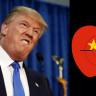 Analistler, Apple'ın Donald Trump Hakkındaki Endişelerini Paylaşıyor!