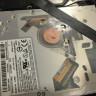 MacBook Sürücülerinden Neden Bozuk Para Çıkıyor?
