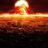Donald Trump, Nükleer Savaş Başlatabilir mi?