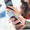Her Gün Yanımızdan Ayırmadığımız Cep Telefonları Kısırlığa Yol Açabilir