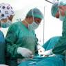 Neden Ameliyat Önlükleri Yeşil ya da Mavi Olur?