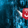 BTK'nın Siber Ordu İçin Düzenlediği Yarışma Sona Erdi