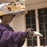24 Sene Önce Evinde VR Gözlük Yapan Çılgın Genç!