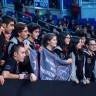 Türkiye'nin İlk ve Tek Üstün Zekalılar Lisesi Olan TEVİTÖL, Küresel Robot Yarışlarında Ülkemizi Gururla Temsil Ediyor
