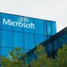 700 Microsoft Çalışanı Daha Önümüzdeki Haftadan İtibaren İşsiz Kalacak