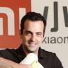 Xiaomi'nin Steve Jobs'ı Hugo Barra, Xiaomi'den Ayrıldığını Açıkladı!