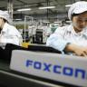 Foxconn ve Apple, 7 Milyar Dolar Yatırımla ABD'de Ortak Bir Ekran Üretim Tesisi Kurabilir