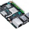 Asus'tan Raspberry Pi'ye Efsane Rakip: Tinker Board!
