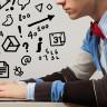 Google Yazılım Okulu Açıyor
