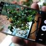 Nougat 7.0'ın, Galaxy S7 ile Fotoğraf Keyfini Artıracak 5 Özelliği!