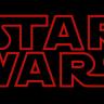 Star Wars: Bölüm 8'in Resmi Adı Belli Oldu!