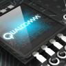 Qualcomm ile Apple Arasında İşler İyice Kızışıyor