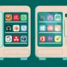 Pahalı Uygulamalarla Aynı İşleri Yapabileceğiniz 10 Ücretsiz Yazılım!