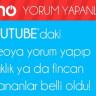 Webkteno YouTube  Kampanyası Kazananları Belli Oldu