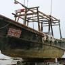 Japonya Kıyılarına Vuran İçi Cesetlerle Dolu Hayalet Gemilerin Sırrı Çözülemiyor