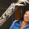Google'dan Apple'a Transfer Olan Robot ve Yapay Zeka Uzmanı Tekrar Yuvasına Döndü