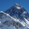 Dünyanın En Büyük Dağı Olan Everest'in Uzunluğu Tekrar Ölçülecek!