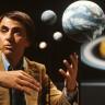 Carl Sagan, 1995 Yılında Yazdığı Kitapta Geleceği Apaçık Gördü!