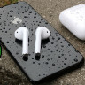 """Apple'dan AirPods Kullananları Çılgınlar Gibi Sevindirecek Uygulama: """"AirPods'umu Bul"""""""