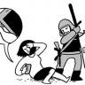 Uluslararası Af Örgütünden Aktivistleri Koruyan Uygulama: PanicButton