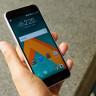 HTC 10 İçin Android 7.0 Nougat Güncellemesi Türkiye'ye Geldi!