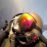 TSK'nın Gururu SOLOTÜRK'ten F-16 ile 'Yavaş Uçuş' Rekoru!